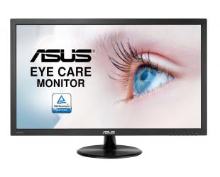 Monitorius Asus LCD VP247HAE 23.6""