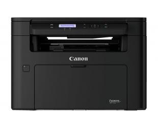 Lazerinis daugiafunkcinis spausdintuvas Canon i-SENSYS MF113w