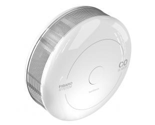 Fibaro Carbon Monoxide (CO) Sensor Apple HomeKit