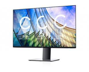 Monitorius Dell U2719D 27""