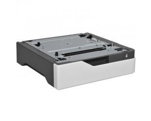Stalčius Lexmark 250-Sheet Tray 50G0800