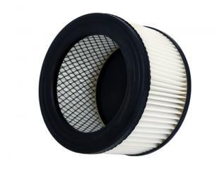 Dulkių siurblio filtras Camry CR 7030.1