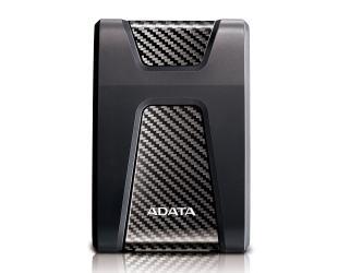 Išorinis diskas ADATA HD650 1000GB