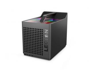 Kompiuteris Lenovo Legion C730-19ICO i7-9700K 8 GB 2 TB+256 GB SSD NVIDIA GeForce RTX 2080 Windows 10 Home