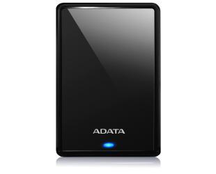 Išorinis diskas ADATA HV620S, 2 TB