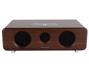 Bluetooth kolonėlė Microlab MD336 Stereo 11 x 2 W
