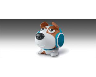 Bluetooth kolonėlė Muse Fantasie Dog M-315DOG 2 x 4 W W, Portable, Bluetooth