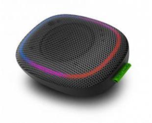 Bluetooth kolonėlė Muse M-330DJ 5 W