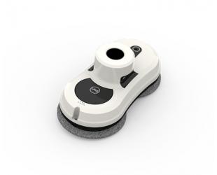 Langų valymo robotas Mamibot  W110-S 80W