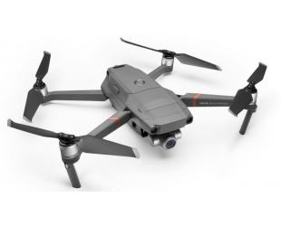 Dronas DJI Mavic 2 Enterprise (ZOOM)