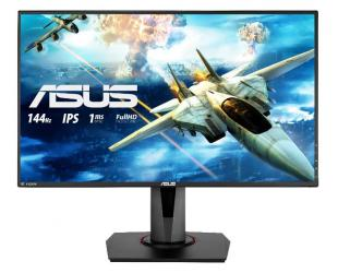 "Monitorius Asus LCD VG278QR 27"""