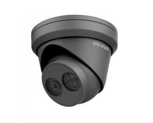 IP kamera Hikvision DS-2CD2345FWD-I F2.8 Dome  4 MP