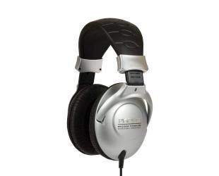 Ausinės Koss PRO3AAT apgaubiančios ausis