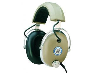 Ausinės Koss PRO4AA apgaubiančios ausis