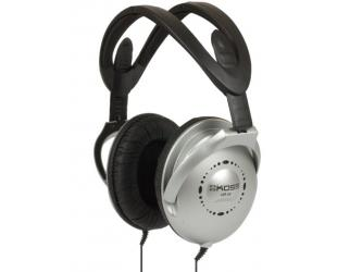 Ausinės Koss UR18 apgaubiančios ausis