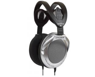 Ausinės Koss UR40 apgaubiančios ausis