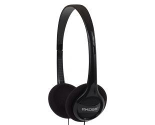 Ausinės Koss KPH7k apgaubiančios ausis