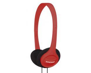 Ausinės Koss KPH7r apgaubiančios ausis