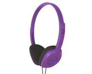 Ausinės Koss KPH8v apgaubiančios ausis