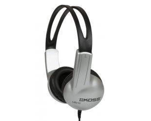 Ausinės Koss UR10 apgaubiančios ausis