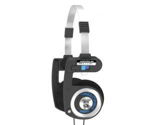 Ausinės Koss PORTA PRO CLASSIC apgaubiančios ausis