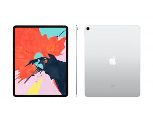 "Planšetinis kompiuteris Apple IPad Pro 2018 12.9"" Silver 1 TB 4G"