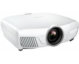 Projektorius Epson EH-TW7400