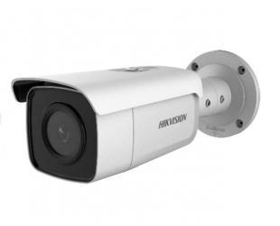 IP kamera Hikvision DS-2CD2T85G1-I8 Bullet  8 MP
