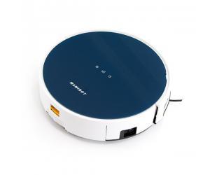 Dulkių siurblys robotas Mamibot  Prevac650 Wet&Dry