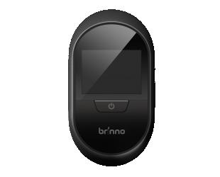 Brinno PeepHole Viewer SHC500