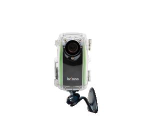 Brinno Construction Camera BCC100