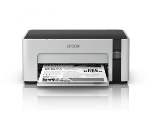 Rašalinis spausdintuvas Epson EcoTank M1120