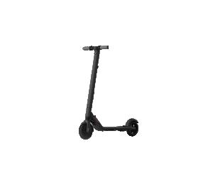 Elektrinis paspirtukas Segway Kickscooter ES2