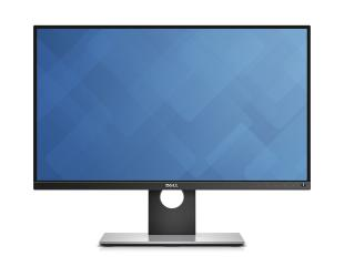 Monitorius Dell UP2716D 27""