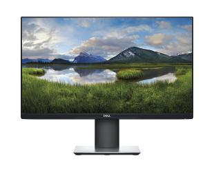 """Monitorius Dell P2719HC 27"""""""