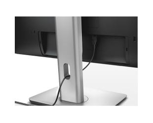 Monitorius Dell P2415Q 23.8""