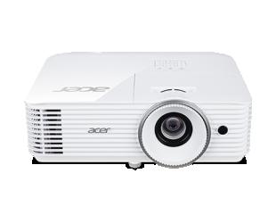 Projektorius Acer H6521BD