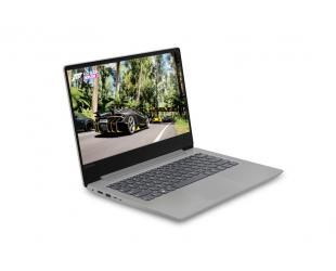"Nešiojamas kompiuteris Lenovo IdeaPad 330S-14IKB Platinum Grey 14"" IPS FHD i5-8250U 6GB Windows 10"