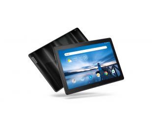 "Planšetinis kompiuteris Lenovo IdeaTab Tab P10 10.1"" Aurora Black 32 GB 4G"