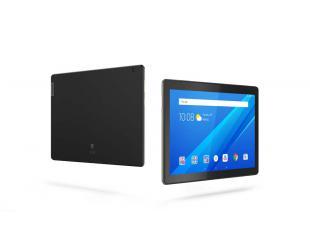 """Planšetinis kompiuteris Lenovo IdeaTab Tab M10 10.1"""" Slate Black 16 GB Wi-Fi"""