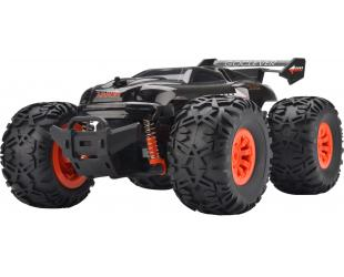 Dronas GoClever RC CAR ARROW