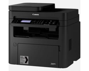 Lazerinis daugiafunkcinis spausdintuvas Canon i-SENSYS MF264DW