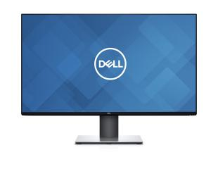 Monitorius Dell 32 4K USB-C U3219Q 31.5""