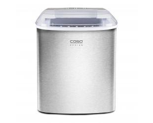 Ledukų gaminimo aparatas Caso IceChef Pro 3302 120W, 2.2L