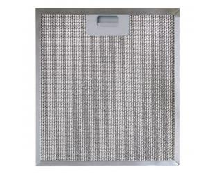Metalinis filtras CATA 02825272, pakuotėje 1 vnt