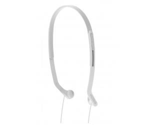 Ausinės Koss KPH14W apgaubiančios ausis
