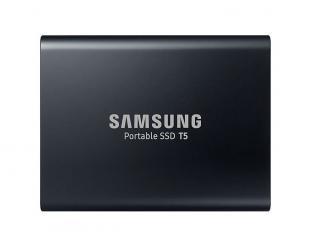 Išorinis diskas Samsung T5, 1 TB