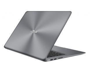 "Nešiojamas kompiuteris Asus VivoBook X510UA-EJ750T Grey 15.6"" FHD i5-8250U 4GB Windows 10"