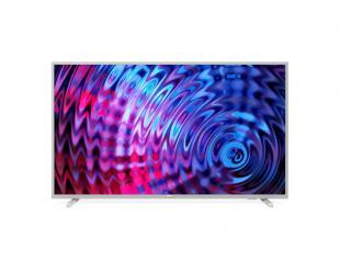 Televizorius Philips 32PFS5823/12
