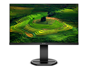 Monitorius Philips 271B8QJEB/00 27""